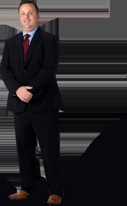 Agent Ryan