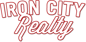 Iron City Realty